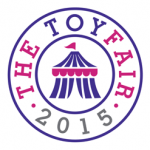 Toyfair logo