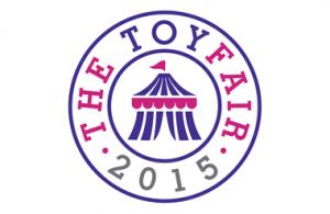 Toyfair logo