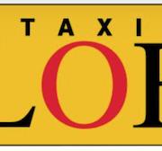 Taxi Globe logo