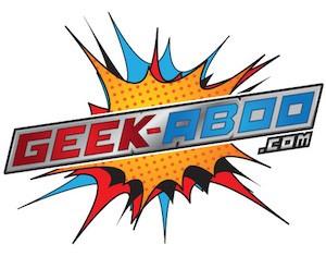 Geekaboo logo